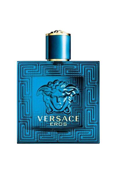 Eros Edt 100 Ml Erkek Parfüm