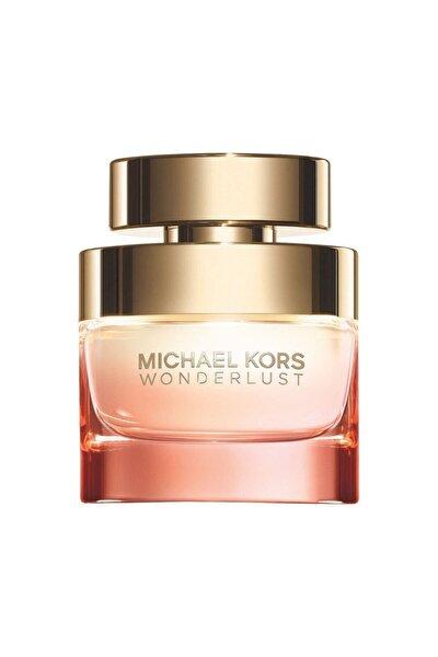 Wonderlust Edp 100 Ml Kadın Parfüm