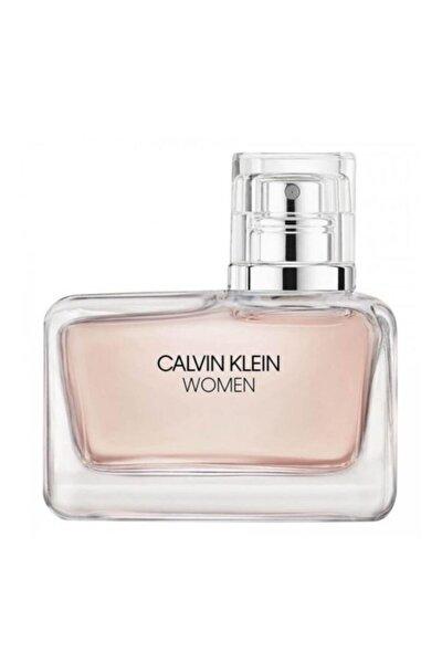 Women Edp 100 ml Kadın Parfüm 3614225358463