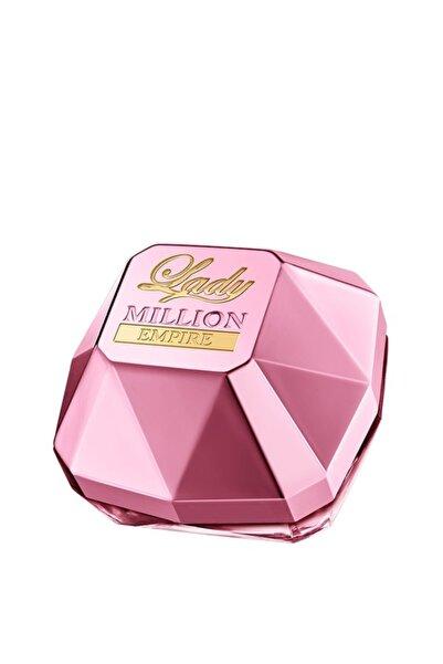 Paco Rabanne Lady Million Empire Edp 50 Ml Kadın Parfüm 3349668572045