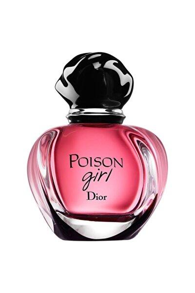 Poison Girl Edp 50 Ml Kadın Parfüm
