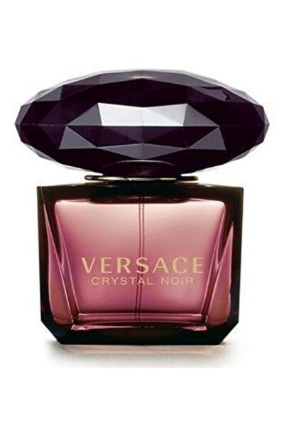 Crystal Noir Edt 50 Ml Kadın Parfüm