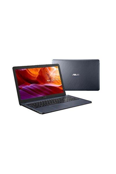 X543na-gq289 Cel N3350 4g 1tb 15,6 Endless Notebook