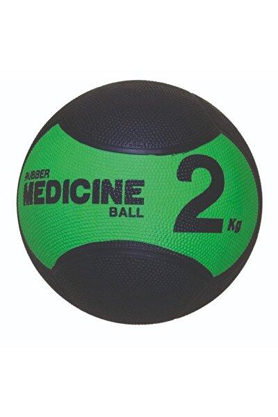 Medicine Ball Sağlık Ve Egzersiz Topu - Zıplayan Sağlık Topu
