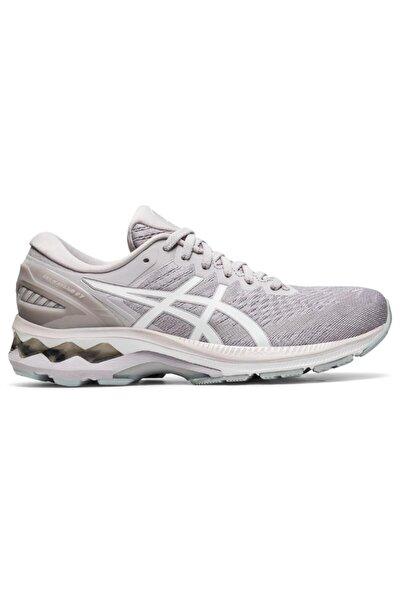 Gel-kayano 27 Kadın Koşu Ayakkabısı