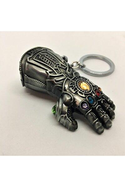 Marvel Thanos Eldiven Anahtarlık