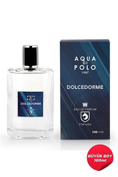 Dolcedorme 100 ml Edp Erkek Parfüm 8682367054647
