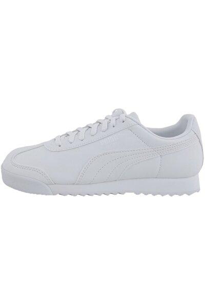 Kadın Beyaz Spor Ayakkabı 35425914