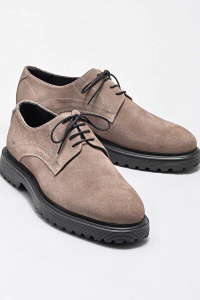 Erkek ANDY Casual Ayakkabı 20KMTM-604