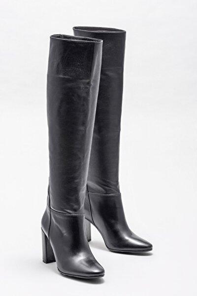 Kadın DAUNAR Çizme 20KMK308-3657