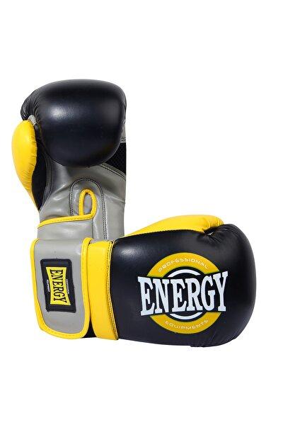 Energy 8007 Pu Boks Eldiveni