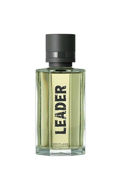 Leader Edt 100 Ml Erkek Parfümü