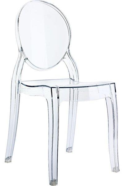 Baby Elizabeth Çocuk Koltuğu/sandalyesi