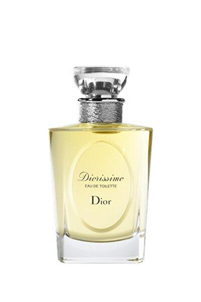 Diorissimo Edt 50 Ml Kadın Parfümü 3348900314283