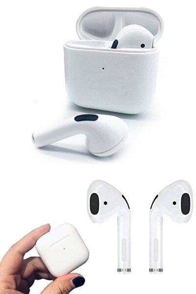 Air Pro 4 Mini Bluetooth Kablosuz Tws Kulaklık