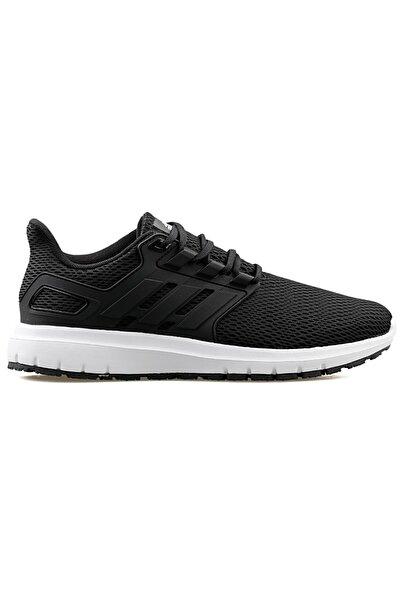 ULTIMASHOW Siyah Erkek Koşu Ayakkabısı 100663829