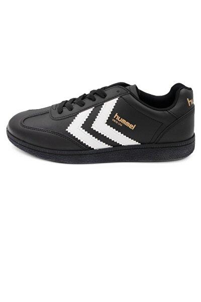 Unisex Siyah Spor Ayakkabı 208694-2114