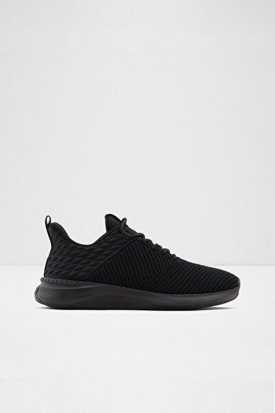Rpplclear1b - Siyah Kadın Sneaker