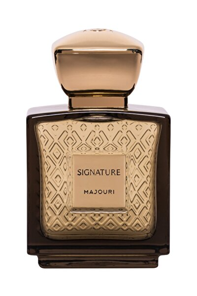 Signature Edp 75ml