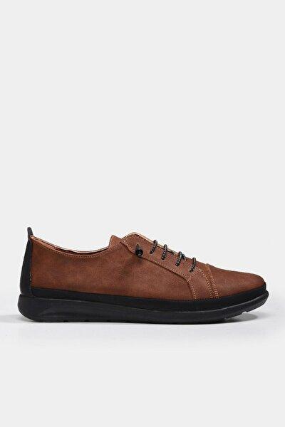 Taba Yaya Kadın Günlük Ayakkabı