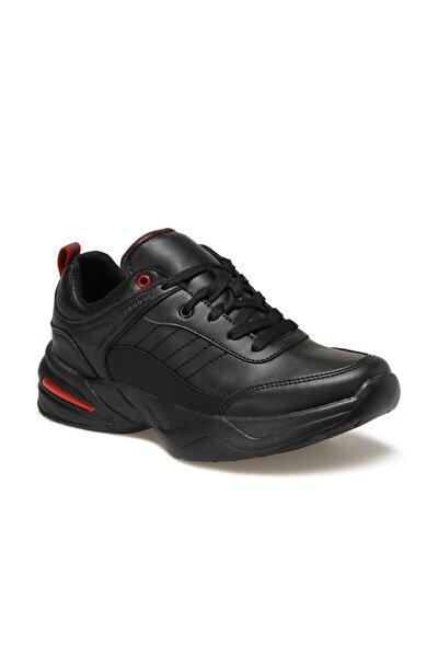 ARIZONA Siyah Erkek Çocuk Outdoor Ayakkabı 100578875
