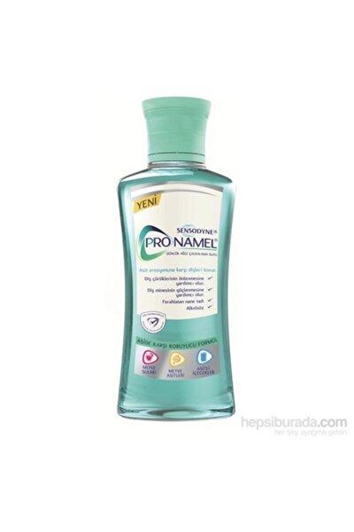 Promine Ağız Bakım Suyu 250ml