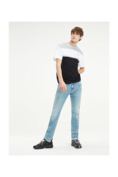 Erkek Denim Jeans Scanton Herıtage Dlslt DM0DM06361