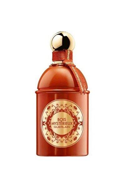 Bois Mysterieux Edp 125 Ml Unisex Parfüm