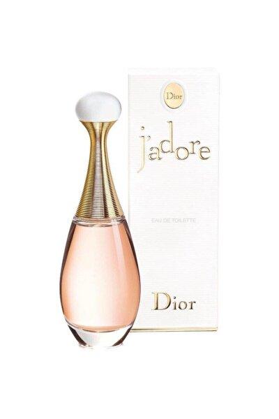 Jadore Edt 100 Ml Kadın Parfüm