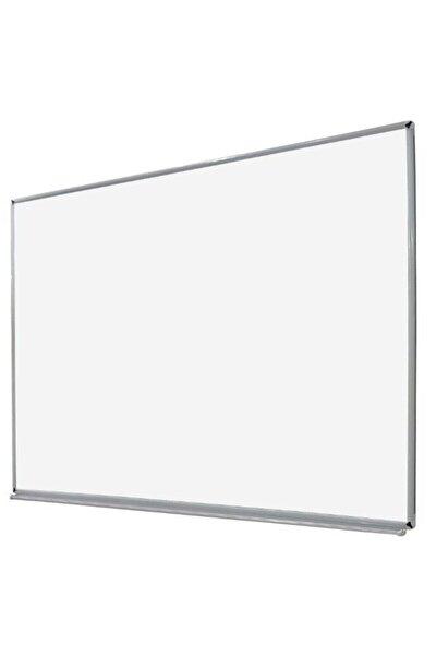 50x70 Cm Duvara Monte Laminat Beyaz Yazı Tahtası 50x70 Cm