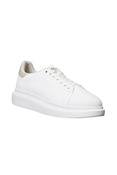 Casual Spor Sneaker Ayakkabı