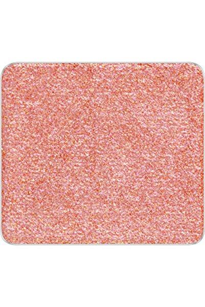 Krem Göz Farı - Freedom System Creamy Pigment Eye Shadow Hustle N Bustle 702 1.9 gr 5901905004023