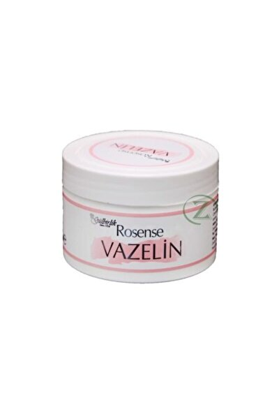 Vazelin 100 ml