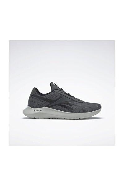 ENERGYLUX 2.0 Gri Erkek Koşu Ayakkabısı 100664839