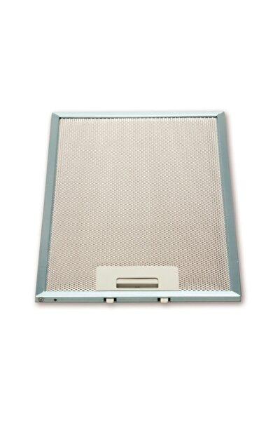 25 X 31 cm Bosch Davlumbaz Filtresi