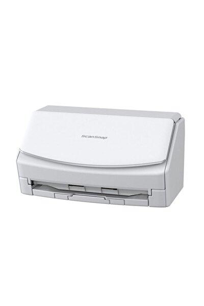 Fujitsu Scansnap-ıx1500 A4 Doküman Tarayıcı Wi-fi