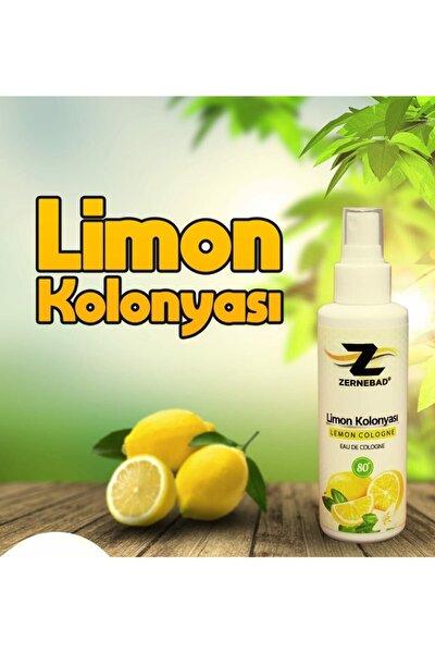 Limon Kolonyası