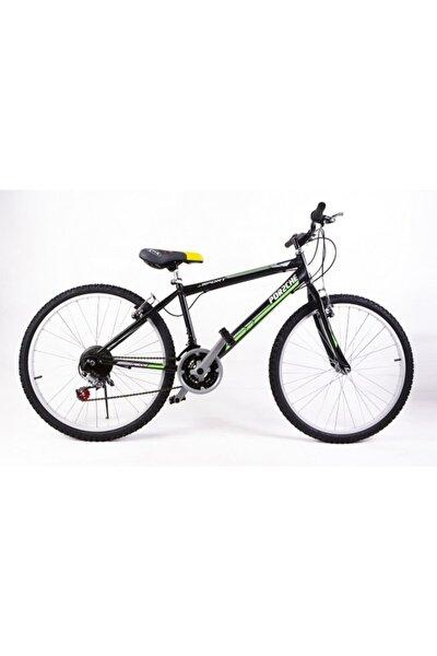 N203 Rs Bisiklet