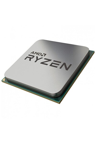 Ryzen 3 3200g 4 Core, 3,60-4.00ghz 65w Radeon Vega8 Wraith Stealth Fan Am4 Tray Mpk