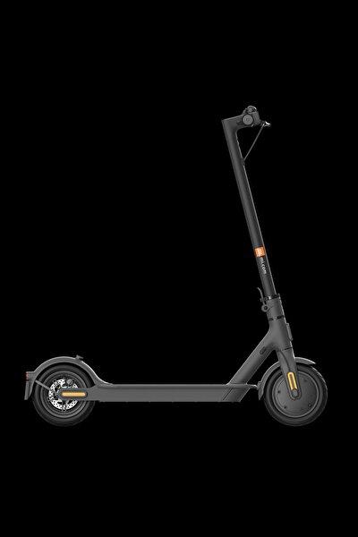 Mi 1S Elektrikli Scooter