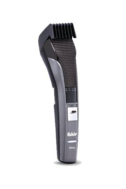 Glidy Saç Ve Sakal Kesme Ve Şekillendirme Cihazı