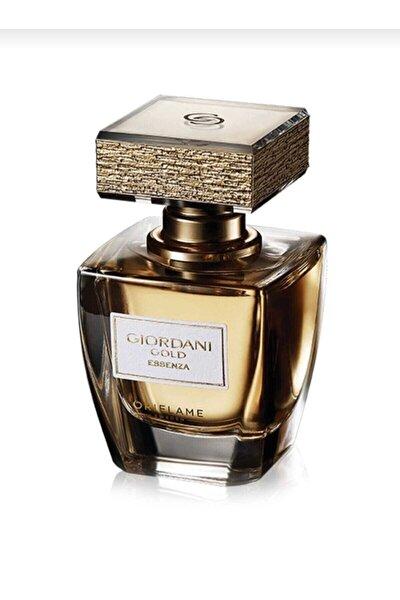 Giordani Gold Essenza Edp 50 ml Kadın Parfüm  19270317