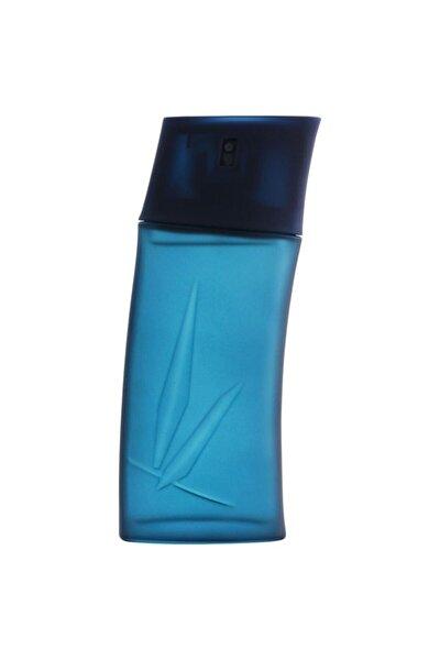 Pour Homme Edt 50 Ml Erkek Parfüm