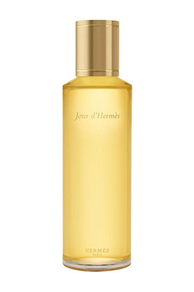 Jour D Edp 125 ml Kadın Parfüm 3346132300791