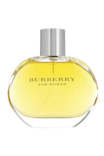 Classic For Women Edp 100 Ml Kadın Parfüm