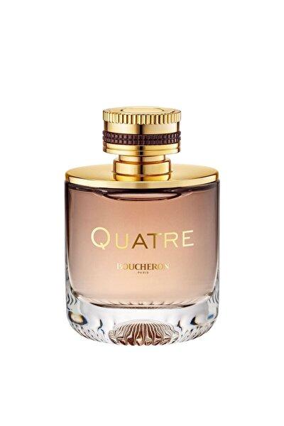 Quatre Absolu De Nuit Femme Edp 50 Ml Kadın Parfüm