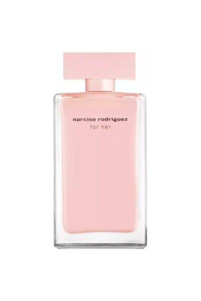 For Her Edp 100 Ml Kadın Parfüm