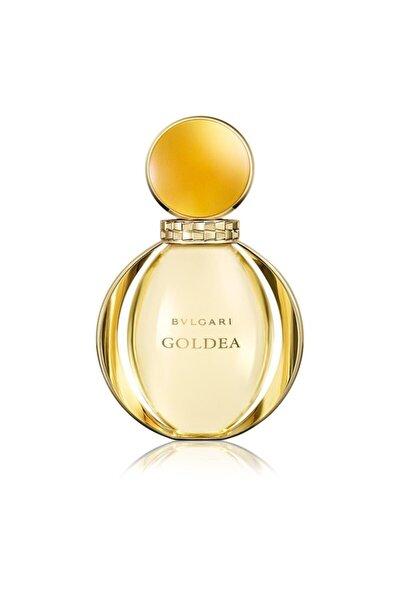 Goldea Edp 90 Ml Kadın Parfüm