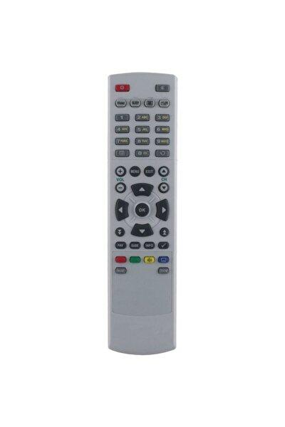 Teledünya Ohc 1600 Pozitek Kablo Tv Kumanda