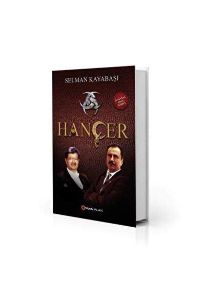 Hançer - Selman Kayabaşı